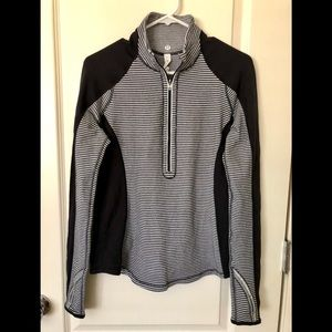 🍋 Lululemon Sweater, Size 12 or Large